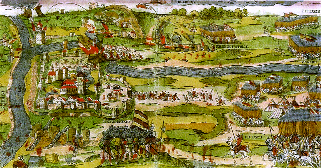 Siege_of_Polotsk_in_1579_by_Polish_forces