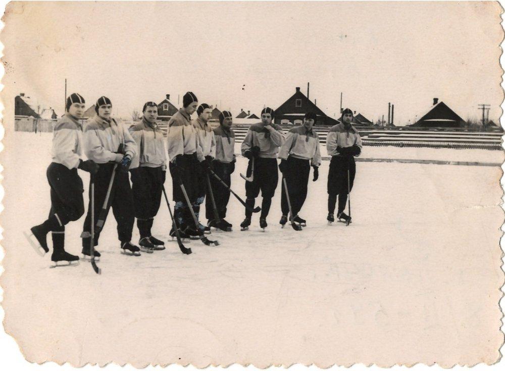 8.02.1959_na_lokomotive_russkiy_hokkey