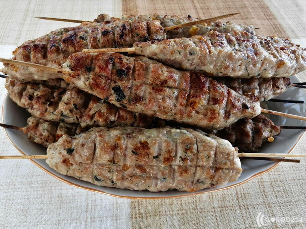 kebab-12