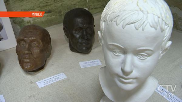 arheologicheskie_slepki_6