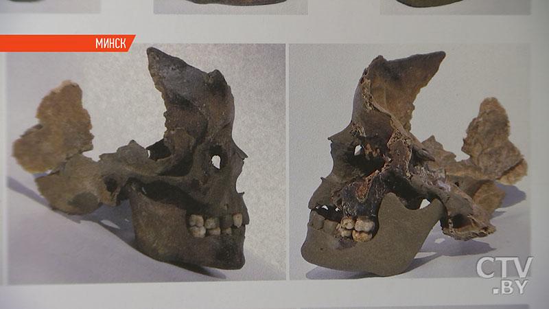 arheologiya_1