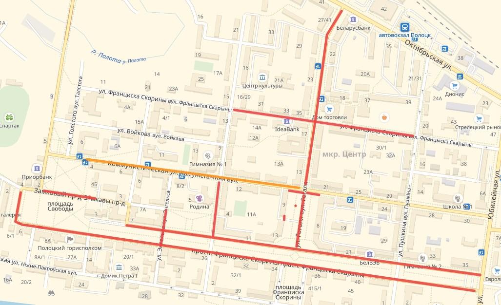 yandex_maps