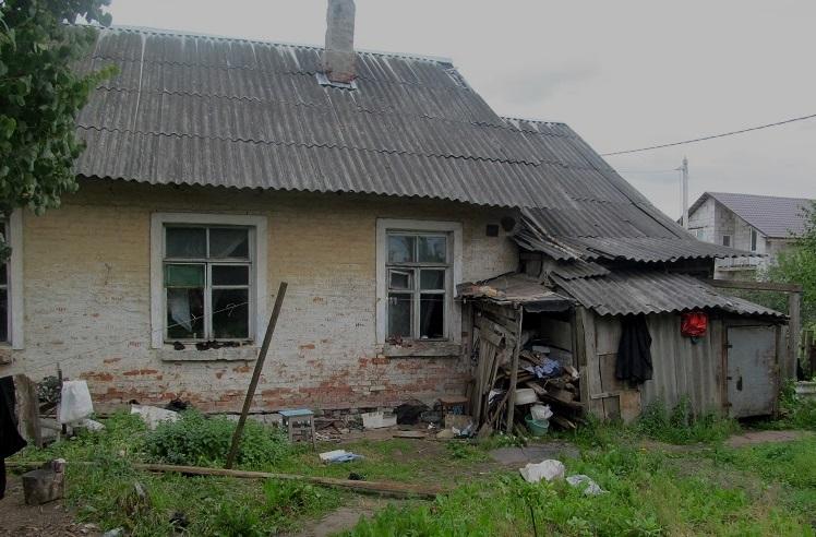polotsk_ub3