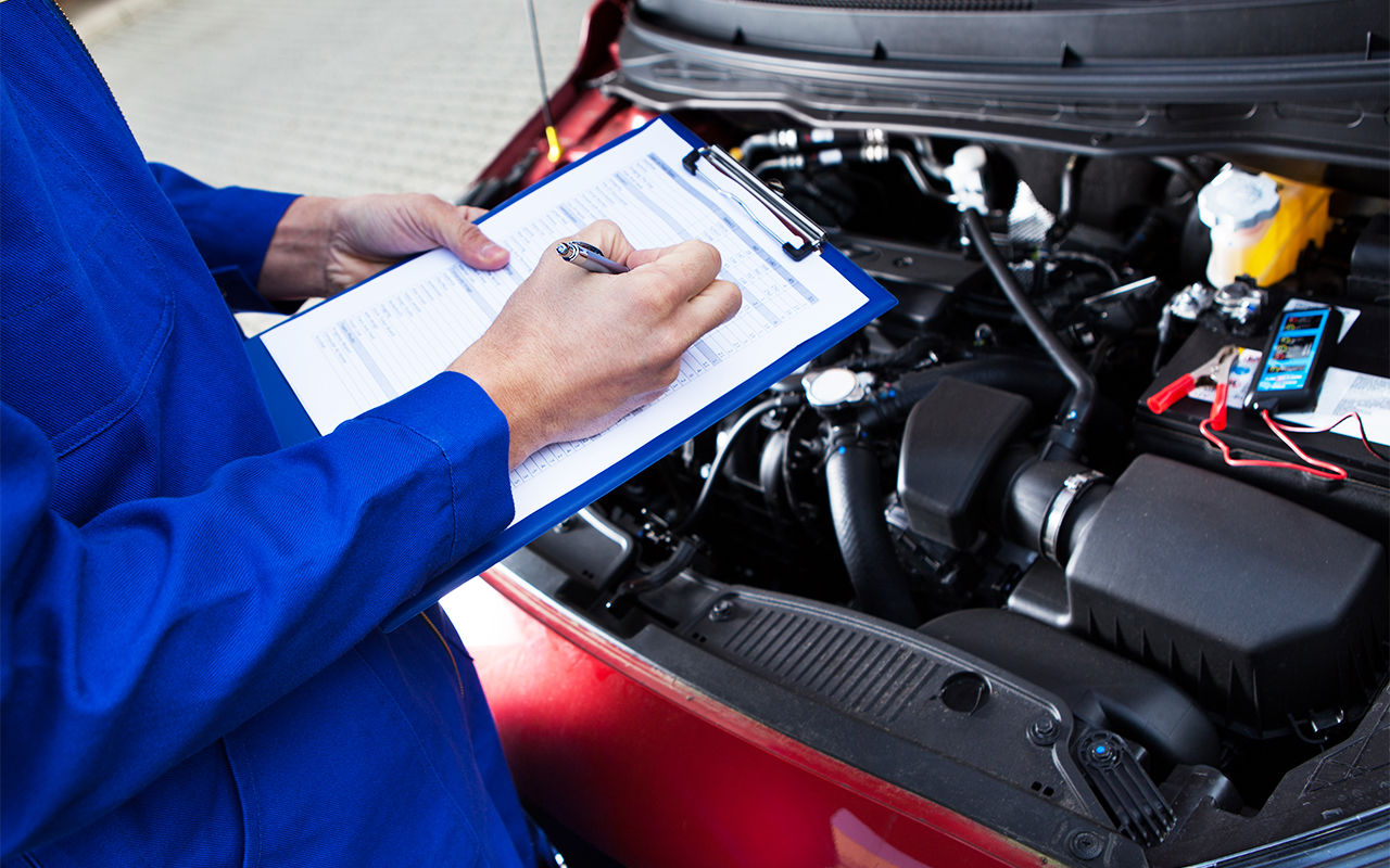 auto-checkup_1