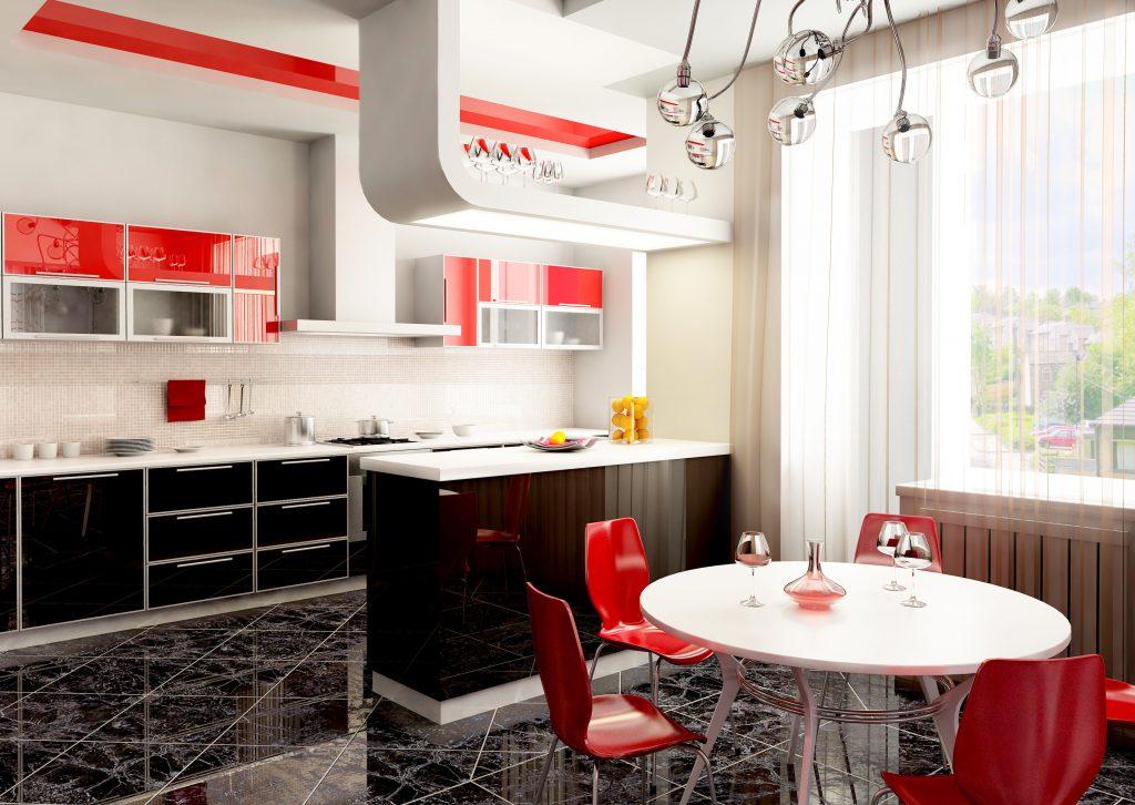 dizajn-kuhni-v-kvartire-41-1024x726