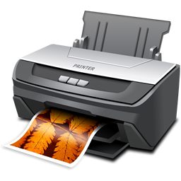 printer_PNG7734