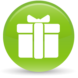 green-gift-box-1128043427.png.300x300_q85