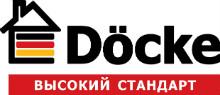 logo docke pie