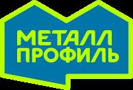 logo metallprofil