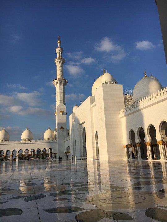 mechet_sheykha_zayeda_v_abu-dabi