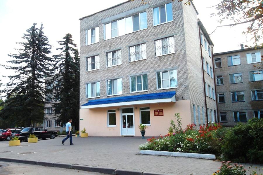 bolnicazhdpolotsk