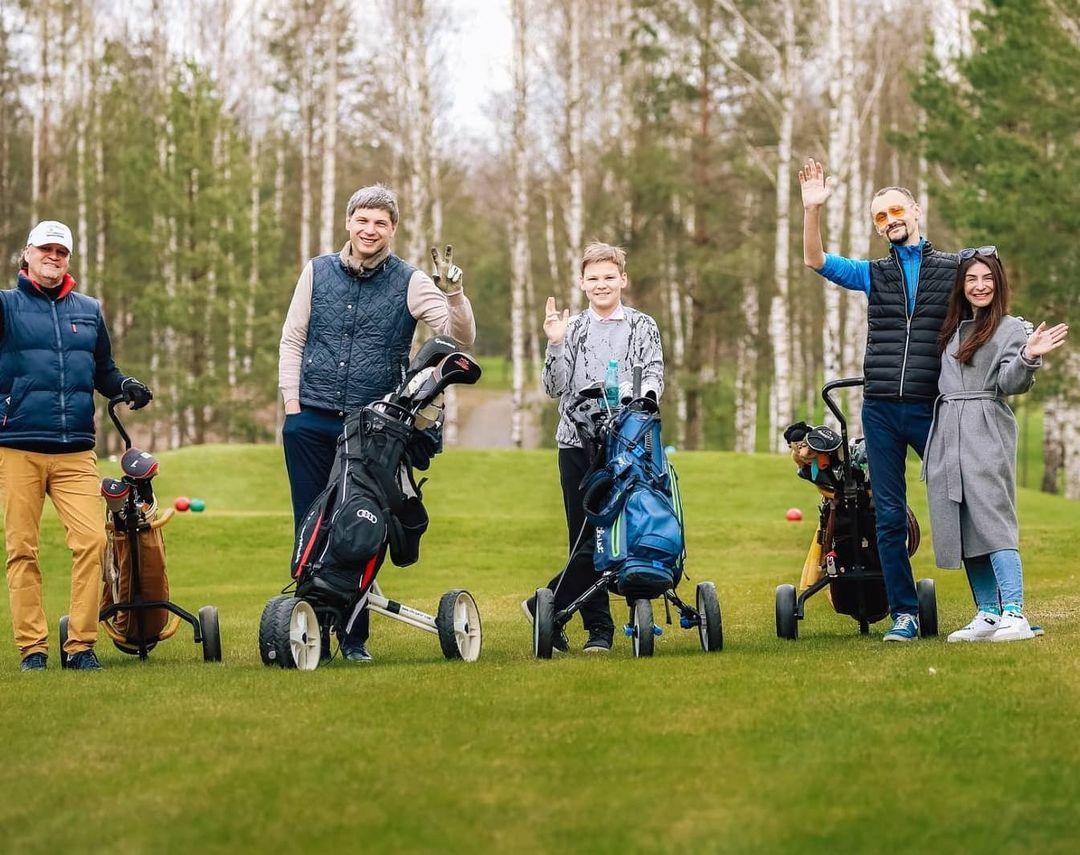 devyatovski_golf2