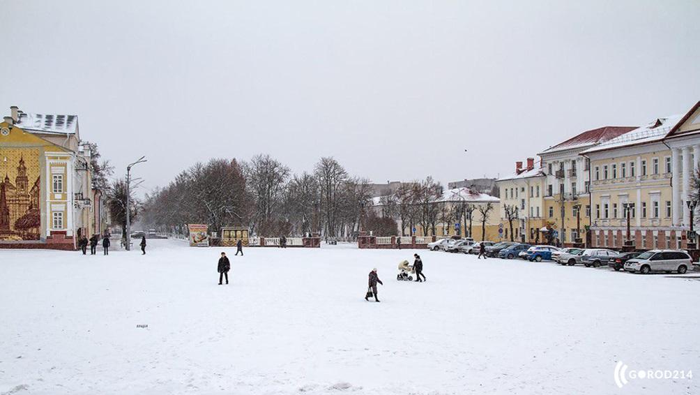 zima26