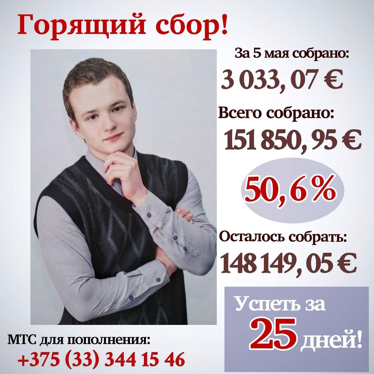 ilya_rusetskiy1