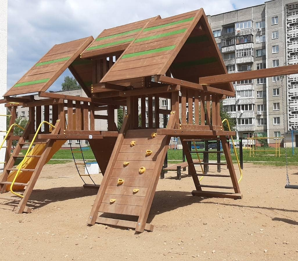 detskaya_ploshadka2