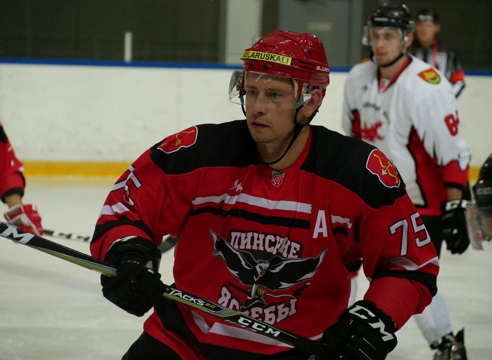 mihailov1