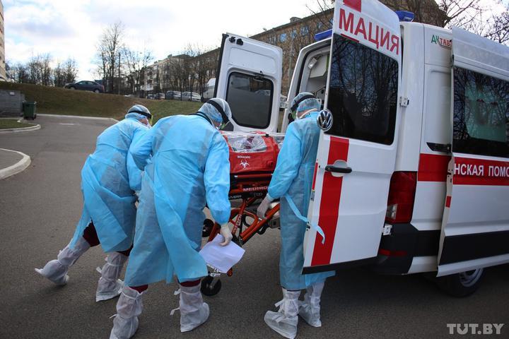minsk-ucheniya-koronavirus-zamirovskiy-07022020-1