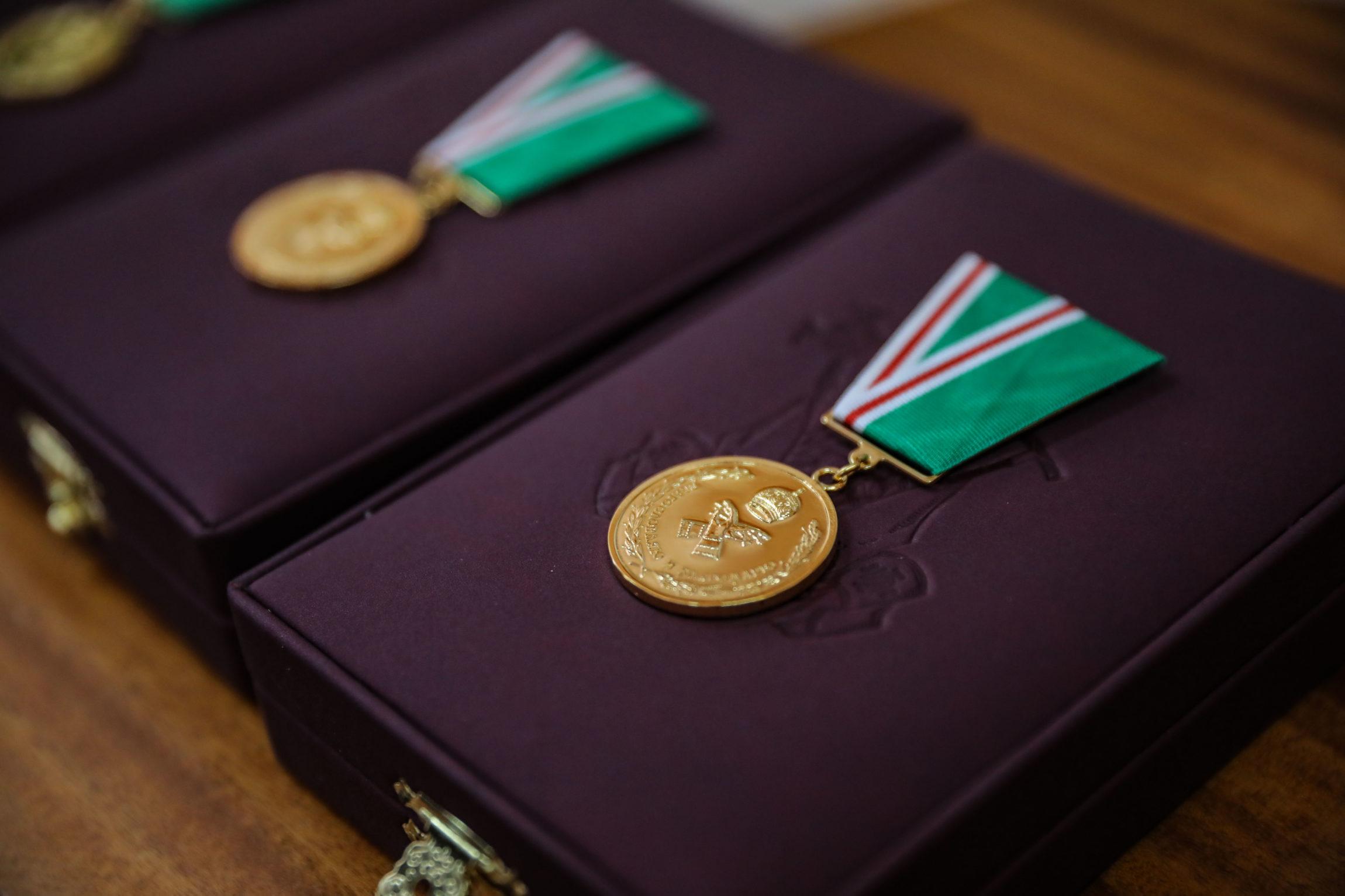 pravoslavnye_medali1