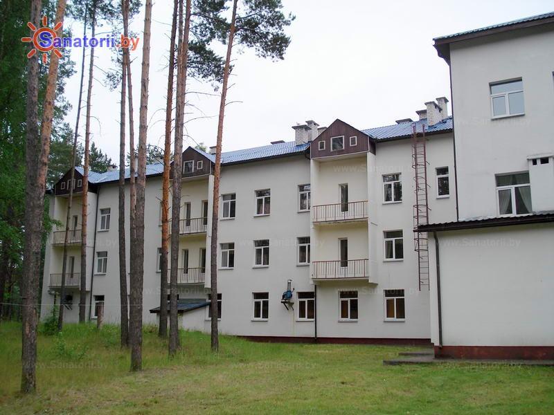 sanatoriyaukcion