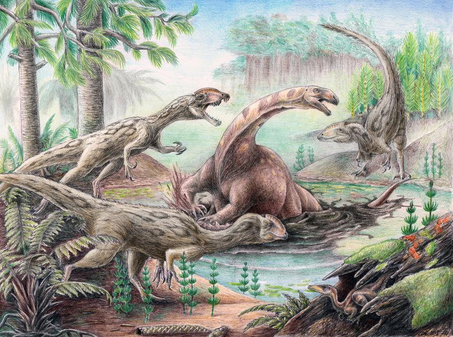 dinozavry2
