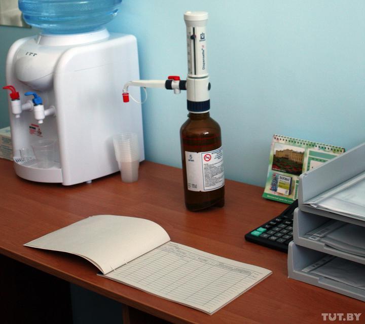 metadonovaya_zamestitelnaya_terapiya