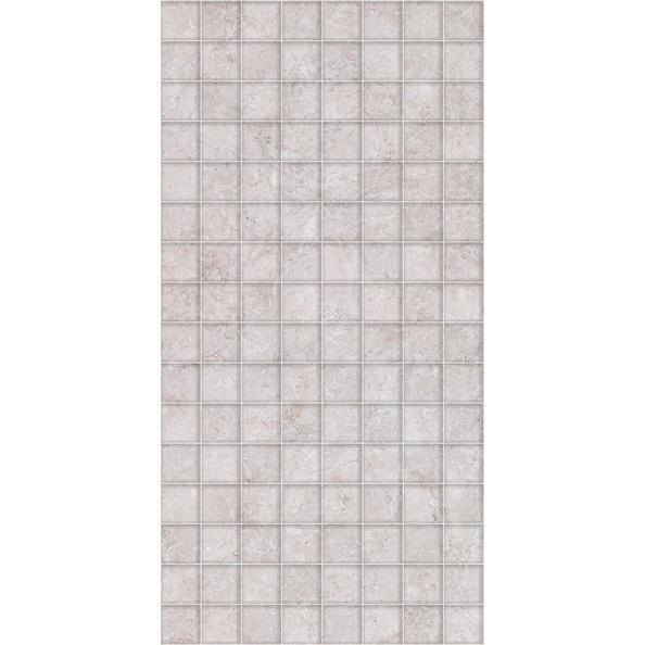 Керамическая плитка Полоцк