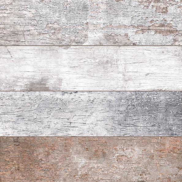 Керамическая плитка в Полоцке