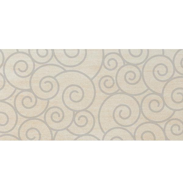 Керамическая плитка купить Полоцк