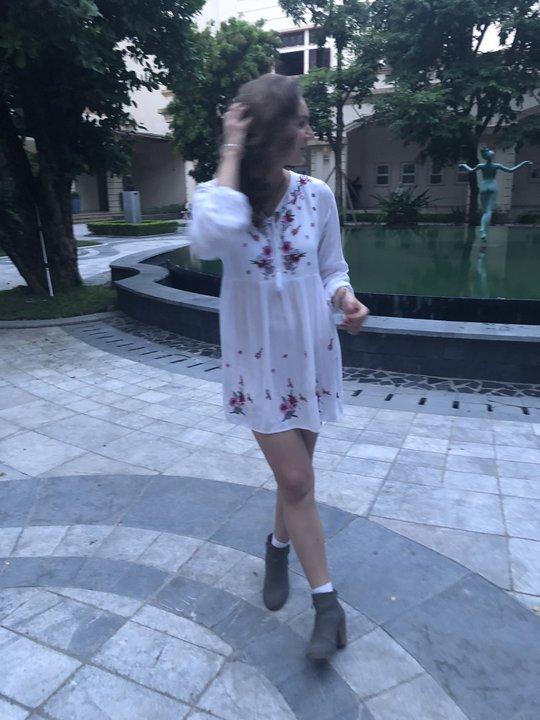 za_sekundu_do_togo_kak_peredo_mnoy_probezhala_krysa
