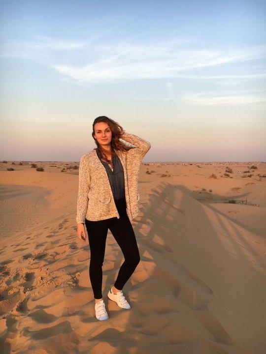 v_pustyne