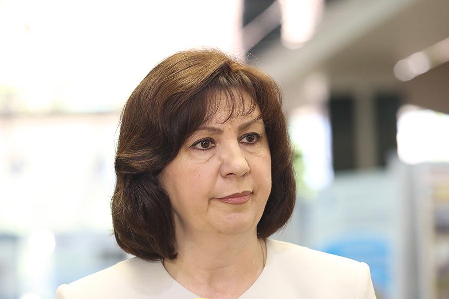 kochanova